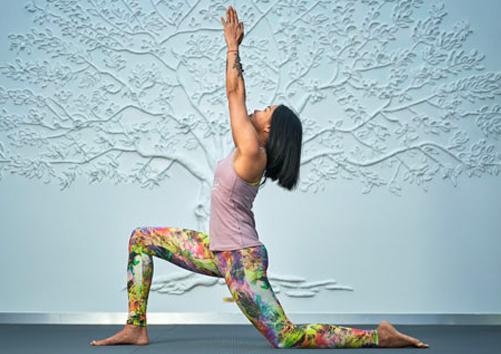 Yoga Teachers Training 200 Hours – Lifetime of Betterment